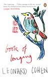 Télécharger le livre :  Book of Longing