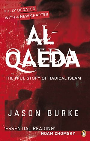 Téléchargez le livre :  Al-Qaeda