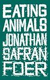 Télécharger le livre :  Eating Animals