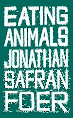 Download this eBook Eating Animals