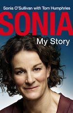 Download this eBook Sonia