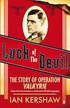 Télécharger le livre :  Luck of the Devil