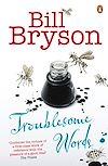Télécharger le livre :  Troublesome Words