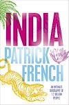 Télécharger le livre :  India