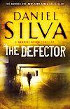 Télécharger le livre :  The Defector