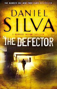Téléchargez le livre :  The Defector