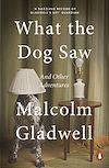 Télécharger le livre :  What the Dog Saw