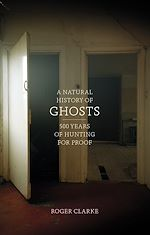 Download this eBook A Natural History of Ghosts