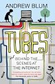 Download this eBook Tubes