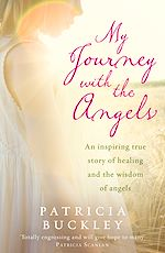 Download this eBook My Journey with the Angels