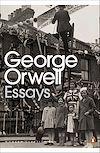 Download this eBook Essays
