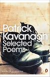 Download this eBook Selected Poems