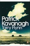Download this eBook Tarry Flynn