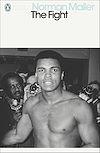 Télécharger le livre :  The Fight