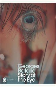 Téléchargez le livre :  Story of the Eye