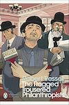 Télécharger le livre :  The Ragged Trousered Philanthropists