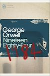 Download this eBook Nineteen Eighty-Four