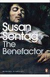 Download this eBook The Benefactor