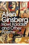 Download this eBook Howl, Kaddish and Other Poems
