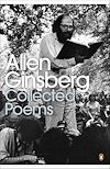 Download this eBook Collected Poems 1947-1997