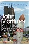 Télécharger le livre :  Paradise Postponed