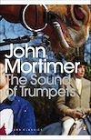 Télécharger le livre :  The Sound of Trumpets