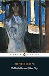 Télécharger le livre :  Hedda Gabler and Other Plays
