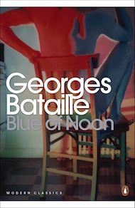 Téléchargez le livre :  Blue of Noon