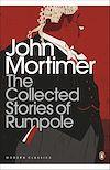 Télécharger le livre :  The Collected Stories of Rumpole