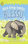 Télécharger le livre :  Blessu
