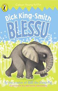 Téléchargez le livre :  Blessu