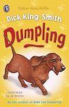 Download this eBook Dumpling