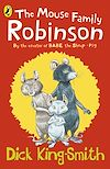 Télécharger le livre :  The Mouse Family Robinson