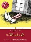 Télécharger le livre :  The Wizard of Oz