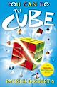 Download this eBook You Can Do The Cube