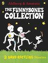 Download this eBook Funnybones: A Bone Rattling Collection