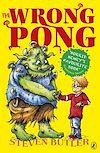 Télécharger le livre :  The Wrong Pong