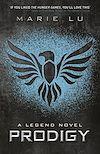 Télécharger le livre :  Prodigy