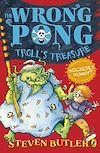 Télécharger le livre :  Wrong Pong: Troll's Treasure