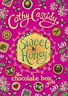 Download this eBook Chocolate Box Girls: Sweet Honey