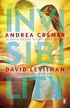 Télécharger le livre :  Invisibility