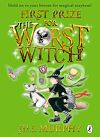 Download this eBook First Prize for the Worst Witch