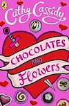 Download this eBook Chocolates and Flowers: Alfie's Story