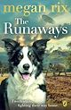 Download this eBook The Runaways