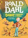Télécharger le livre :  Danny, the Champion of the World (colour edition)