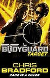 Télécharger le livre :  Bodyguard: Target (Book 4)