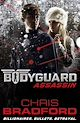 Download this eBook Bodyguard: Assassin (Book 5)