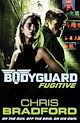 Download this eBook Bodyguard: Fugitive (Book 6)