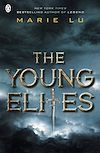 Télécharger le livre :  The Young Elites