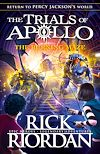 Download this eBook The Burning Maze (The Trials of Apollo Book 3)